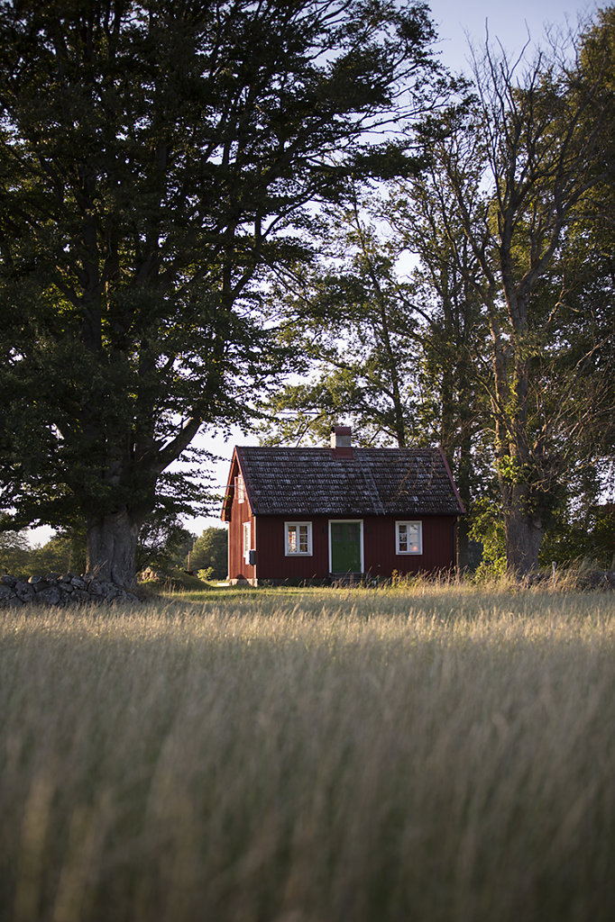 redhouse2-F.jpg
