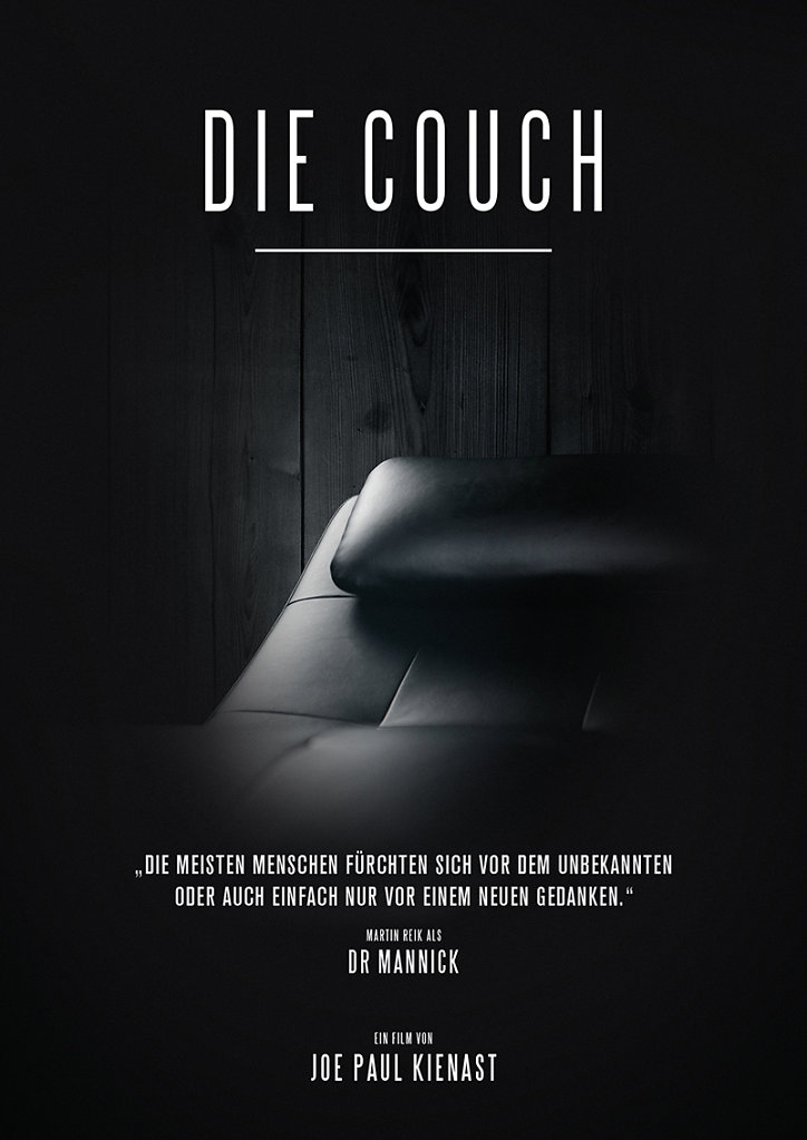 COUCH-Plakat-04-Couch-blog.jpg