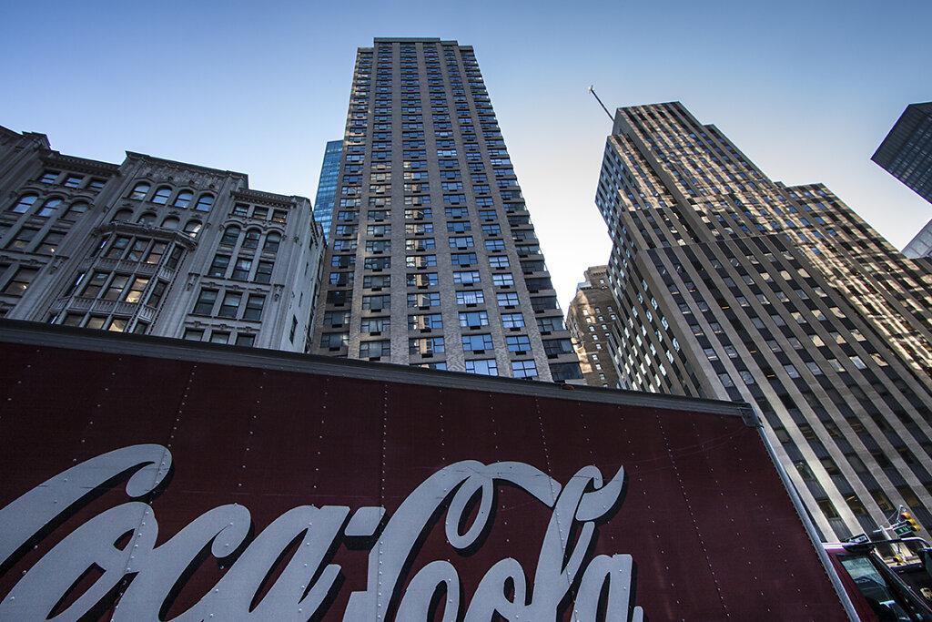 newYork-coke.jpg