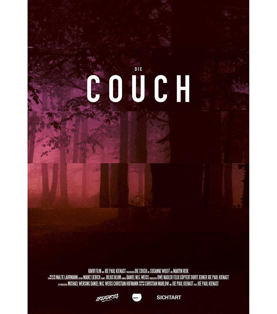 Filmplakat-die-Couch-IS3.jpg